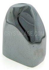 Hematite Gemstone