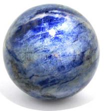 Sodalite Gemstone