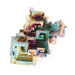 Bismuth Specimen Small