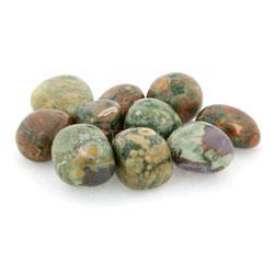 Rhyolite Tumble Stones