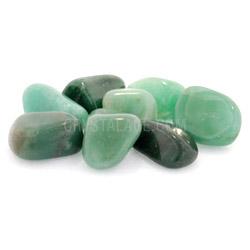 Green Aventurine Tumble Stone