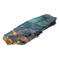 Vivianite Healing Crystal
