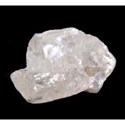 Phenakite Healing Crystal