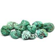 Turquoise February Birthstones