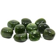 Jade February Birthstones