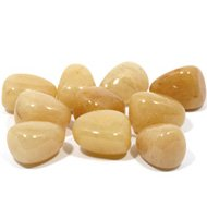 Yellow Aventurine March Birthstones