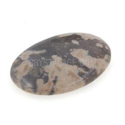 Flint Palm Stone