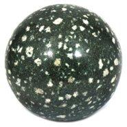 Preseli Bluestone Crystal Sphere