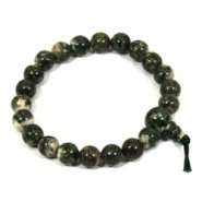 Preseli Power Bead Bracelet