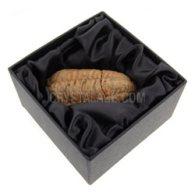 Calymene Gift Box