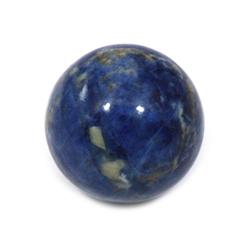 Sodalite Healing Crystal
