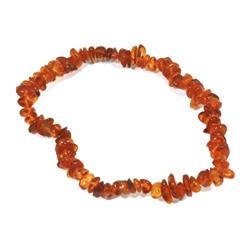 amber-bracelet-elasticated