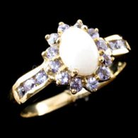 opal-and-amethyst-gold-ring